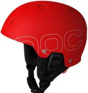 poc-receptor-plus-helmet-285x300.jpg