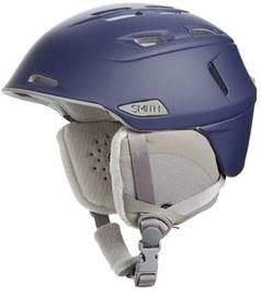 Womens Smith Optics Compass Helmet