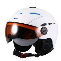 Maxmer Ski Helmet