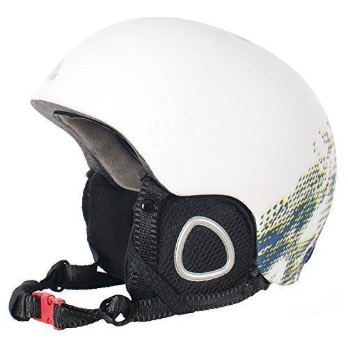 Trespass Coffey Ski Helmet
