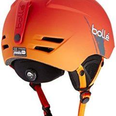Bollé B-Yond Ski Helmet