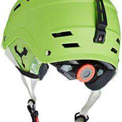 Trespass Furillo Ski Helmet