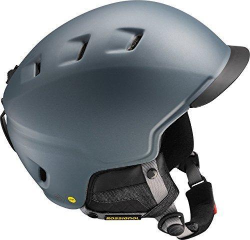 Rossignol Unisex Pursuit MIPS Ski Helmet
