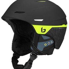 Bolle Millenium Helmets