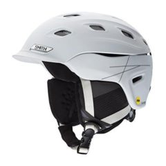 Smith Men's Vantage MIPS ski helmet