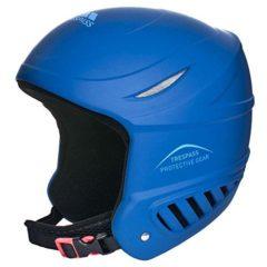 Trespass Belker Ski Helmet