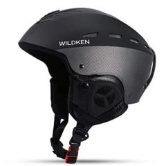 Huntvp Adult Ski Helmet