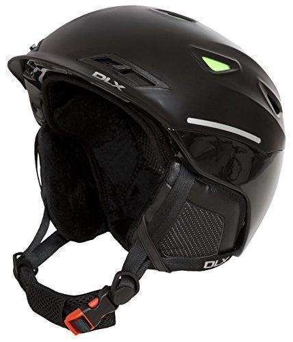 Trespass Renko Ski Helmet