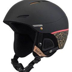 Bollé Juliet Ski Helmet