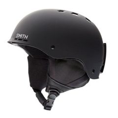 Smith Holt 2 Ski Helmet