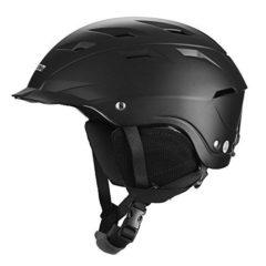 NENKI Ski Snowboard helmet