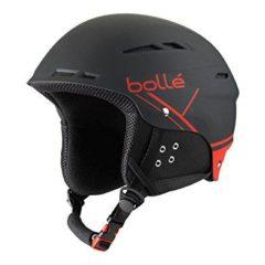 Bollé B-Fun Ski Helmet