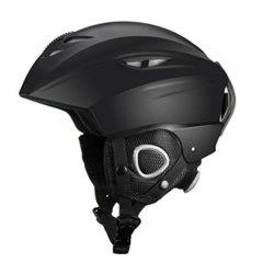 Mpow Ski Helmet