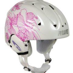 AWE® Ski Snowboarding Freeride Helmet