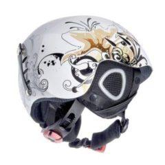 Ultrasport Women's  Ski/Snowboard Helmet