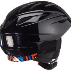 Giro G10 Men's Ski Helmet