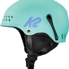 K2Entity Ski Helmet Womens