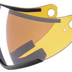 Uvex Ski Helmets Visor 300 Goldlite