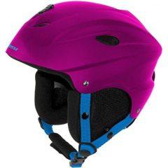 Ventura Kids Ski helmet