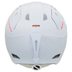 Alpina Snow Mythos Ski Helmet Womens