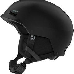 Marker KOJAK Ski Helmet