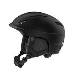 Marker Companion Women Ski Helmet