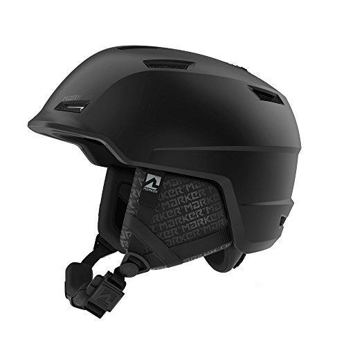 Marker Womens Consort 2.0 Ski Helmet