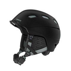 Marker Ampire Ski Helmet