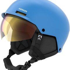 Marker VIJO Ski Helmet