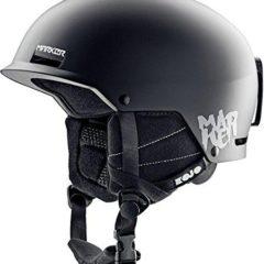 Marker Kojo Kids Ski Helmet
