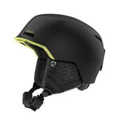 Marker Clark Women Skis Helmet