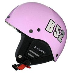 HMR B52 Ski Helmet