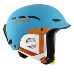Cébé Ultra Resistant Dusk Ski Helmet