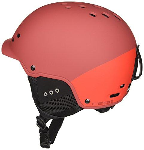 Cébé Pride Ski Helmet