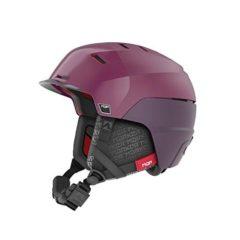 Marker Womens Phoenix MAP Ski Helmet