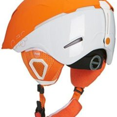 Alpina Cheos Ski Helmet