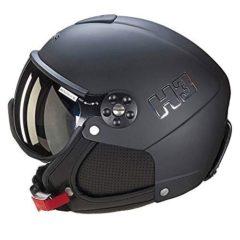 Hmr Helmets Colori Adult Unisex Ski Helmet