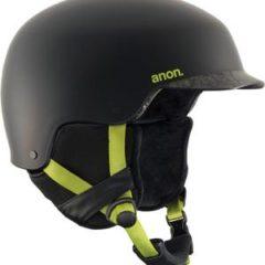 Anon Blitz Snowsports Helmet 2017 / 2018