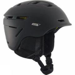 Echo MIPS Snow Helmet