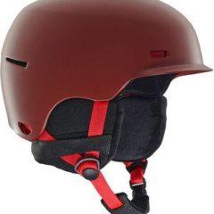 Anon Highwire Snowsports Helmet 2018 / 2019