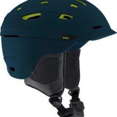 Anon Men's Prime MIPS Snowsports Helmet 2016 / 2017