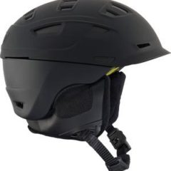 Anon Prime MIPS Snowsports Helmet 2018 / 2019