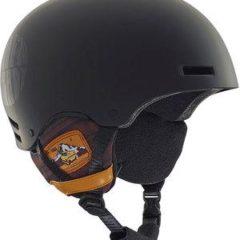Anon Raider Snowsports Helmet 2018 / 2019