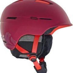 Anon Women's Aubern Snowsports Helmet 2018 / 2019