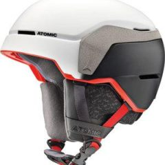 Atomic Count XTD Snowsports Helmet 2018 / 2019