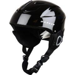 Dare 2b Boys & Girls Scudo Shock Absorbing Ski Junior Helmet One Size