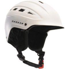 Dare 2b Mens & Womens Scudo Lightweight Adjustable Ski Helmet Large