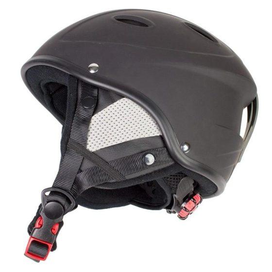 Dare 2b Think Tank Junior Helmet