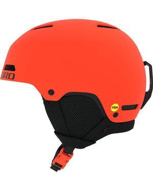 Giro Crue MIPS Snowsports Helmet 2018 / 2019