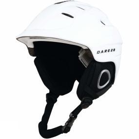 Guarda Adult Ski Helmet